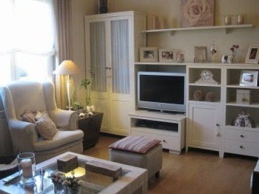 21 best salones ikea images on pinterest ikea living room living room ideas and home ideas - Decoracion comedor ikea ...