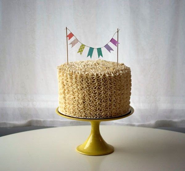 Birthday Photography Tips And Tricks: 17+ Images About Photo Shoot Ideas On Pinterest