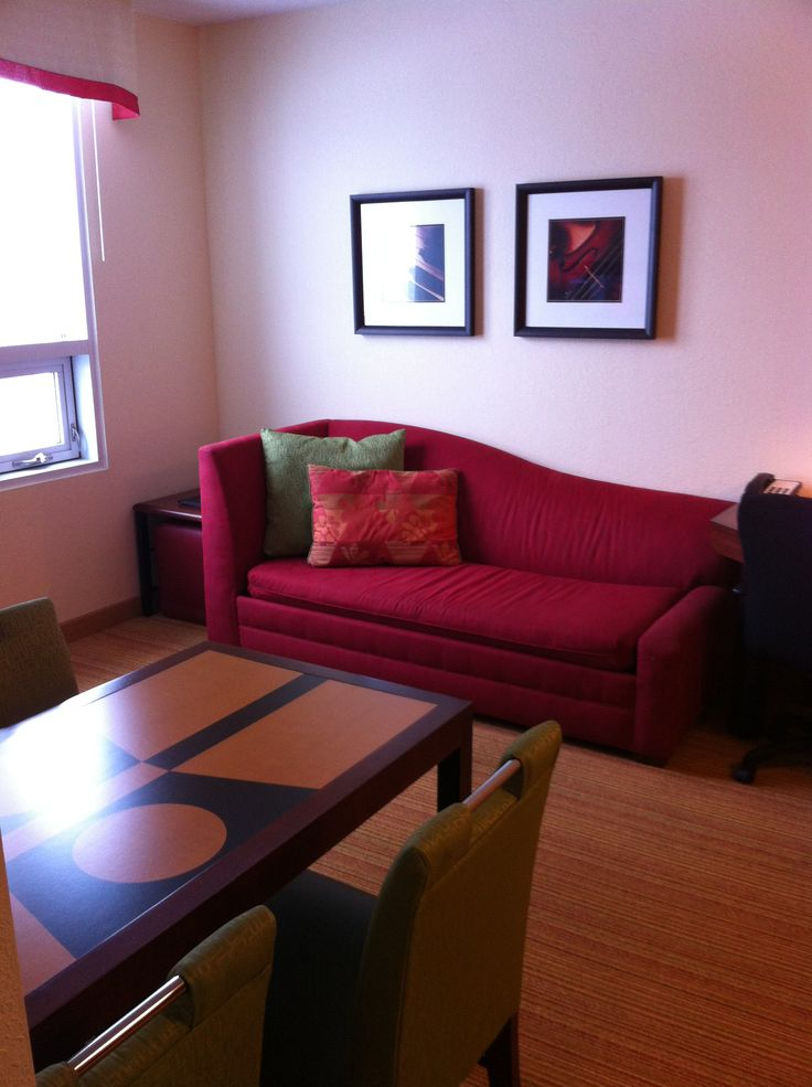 2 bedroom suites in florida%0A Our Two Bedroom suites also feature a large dining table with two dining  chairs  In