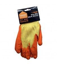 Non slip work Gloves
