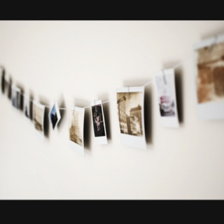 Hanging Pictures 60 best picture hanging ideas images on pinterest | polaroid ideas