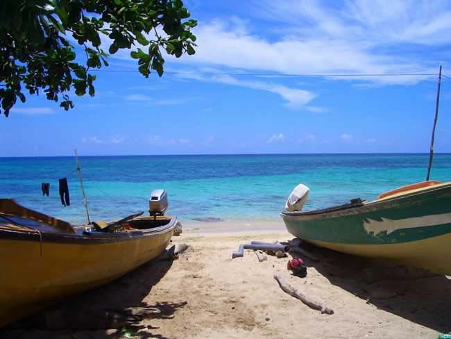 beenBuckets Lists, Beautiful Montego, Favorite Places, Bays Vacations, Places I D, Travel, Montego Bays Jamaica, Vacations Dreams, Montego Bay Jamaica