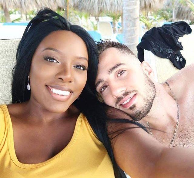 Mixed couples dating sites dating in santa barbara