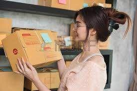 Ofertas de empleos para trabajos desde casa realizando manualidades (valencia)