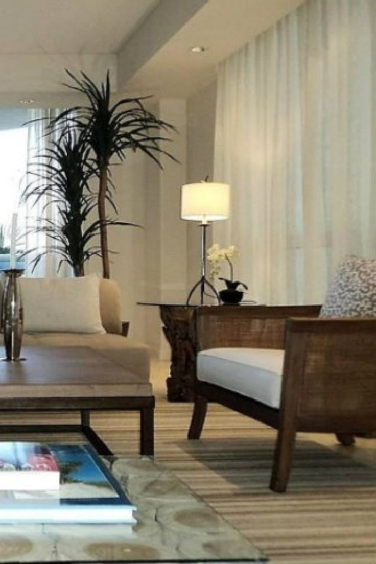 Top Interior Designers In Miami To Fall In Love With And Get Inspired By