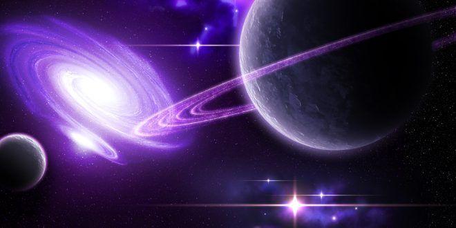 خلفيات فضاء للأيفون و الأندرويد و اللاب توب بجودة عالية Hd ميكساتك Planets Universe Universe Galaxy