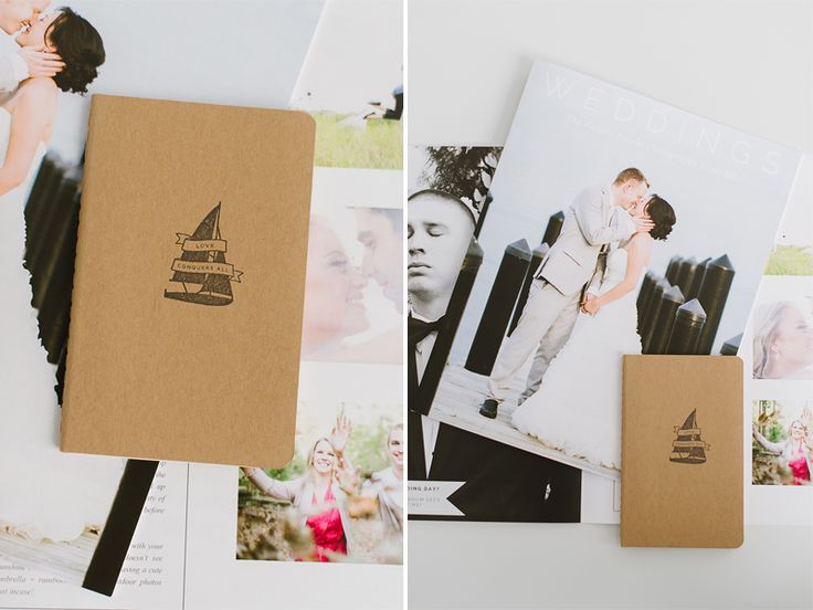Wedding Gift Experiences : ... Packets on Pinterest Wedding, Marketing and Photography marketing