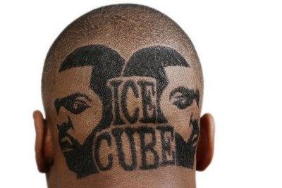 barber cuts - Google Search