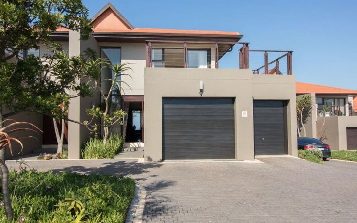 Sanctuary 9 in Zimbali Coastal Resort (Sleeps 6). This unit consists of three bedrooms, two bathrooms, a fully equipped kitchen and an open-plan living area. The spacious interior with impressive stairway and excellent finishes makes this a true sanctuary in the heart of Zimbali Coastal Resort. There is a lovely patio area allowing residents to enjoy the exceptional KZN weather and the magnificent sea, forest and lake views. #Where2Stay #zimbali