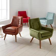 retro-leather-armchair-lifestyle
