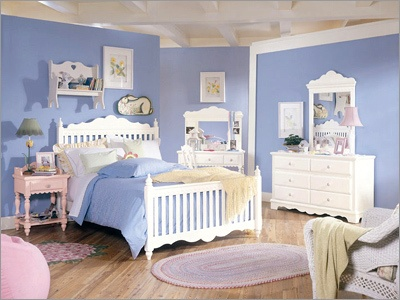 Image Result For Discount Kids Furniture Amp Bunk Beds American Freight