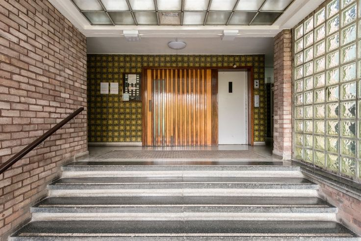 Grenville Court London SE19 | The Modern House
