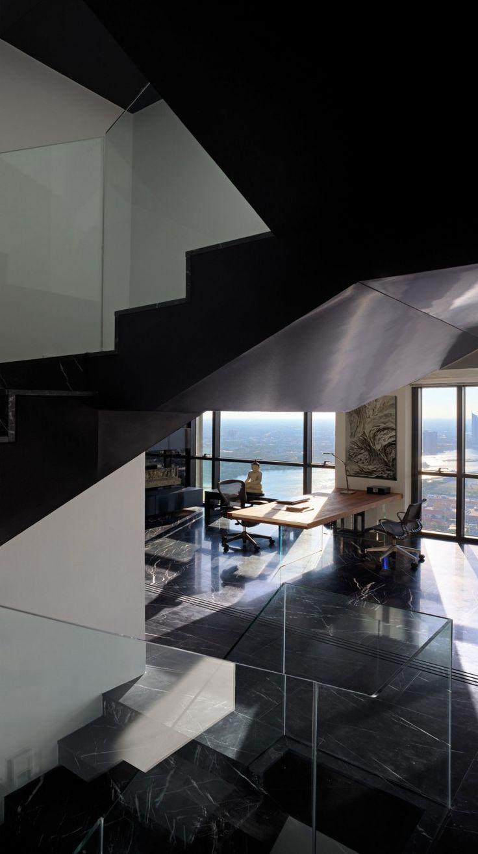 Modern Architecture Interior Design 127 best modern architecture images on pinterest | architecture