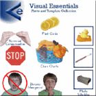 Communication Pictures & Picture Software