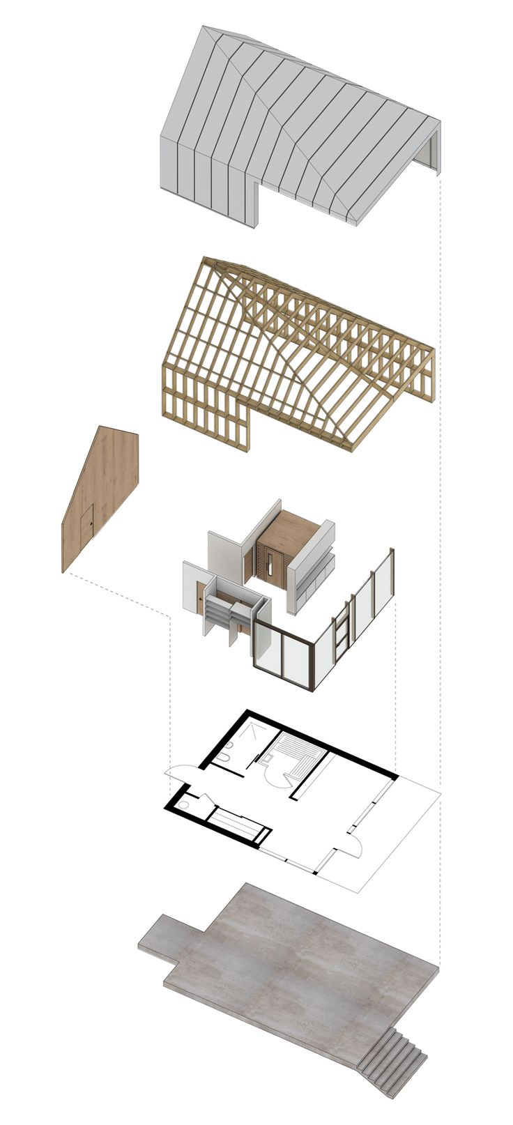 17 best modular living units images on pinterest manufactured housing prefab homes and prefab. Black Bedroom Furniture Sets. Home Design Ideas