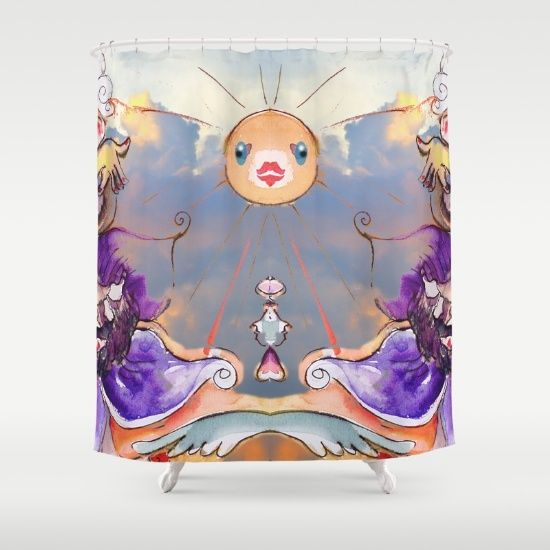 https://society6.com/product/inner-journey-of-jester-buttons_shower-curtain#35=287