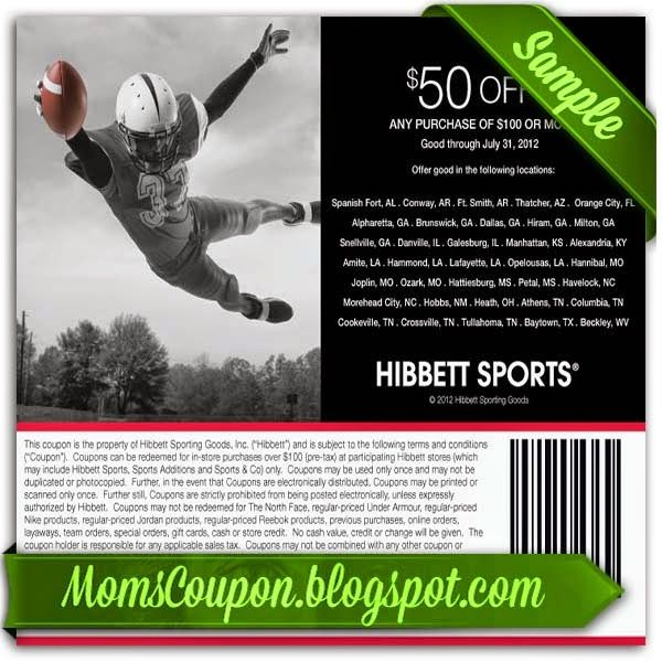 graphic about Hibbetts Printable Coupon known as Hibbett sporting activities coupon
