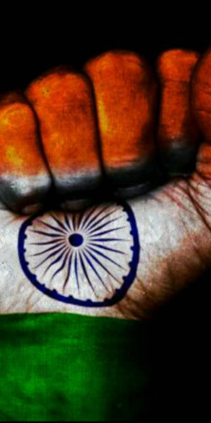 Beautiful Indian Flag Newest Wallpaper Collection Indian Flag Indian Flag Wallpaper Indian Flag Images