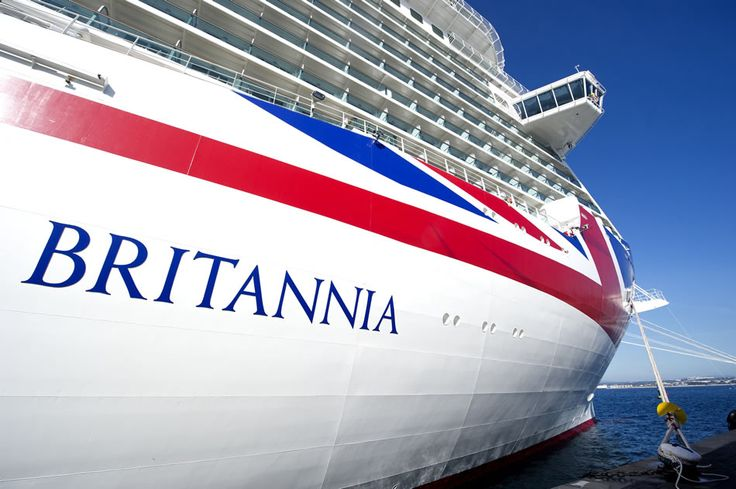 #Britannia - the new #cruise ship from P&O Cruises has finally arrived! Find out more at http://the-cruise-specialists.co.uk/c/ship-details-query/?client=the-cruise-specialists&nShp=578&nLin=21&nOperator=P+and+O