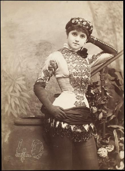 Image result for old west saloon girl