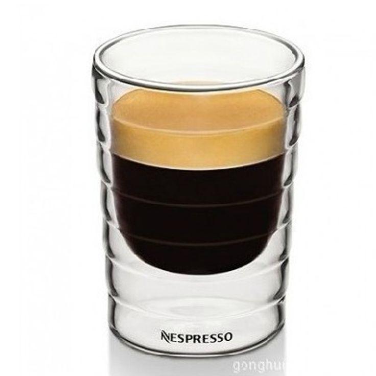 Les 25 meilleures idées de la catégorie Nespresso free shipping ...