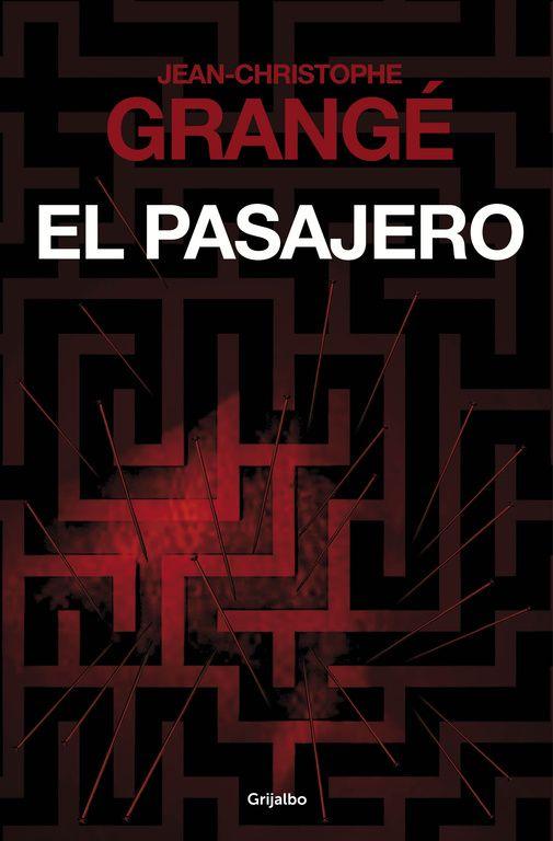 El pasajero - http://bajar-libros.net/book/el-pasajero/ #frases #pensamientos #quotes