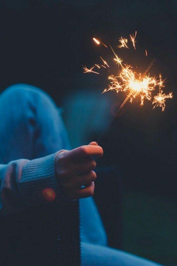 Beautiful Boy Cute Dark Fashion Fireworks Girl Grunge Hand