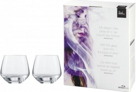 25184140-whisky-gift-box-e1459189640308.jpg (470×318)