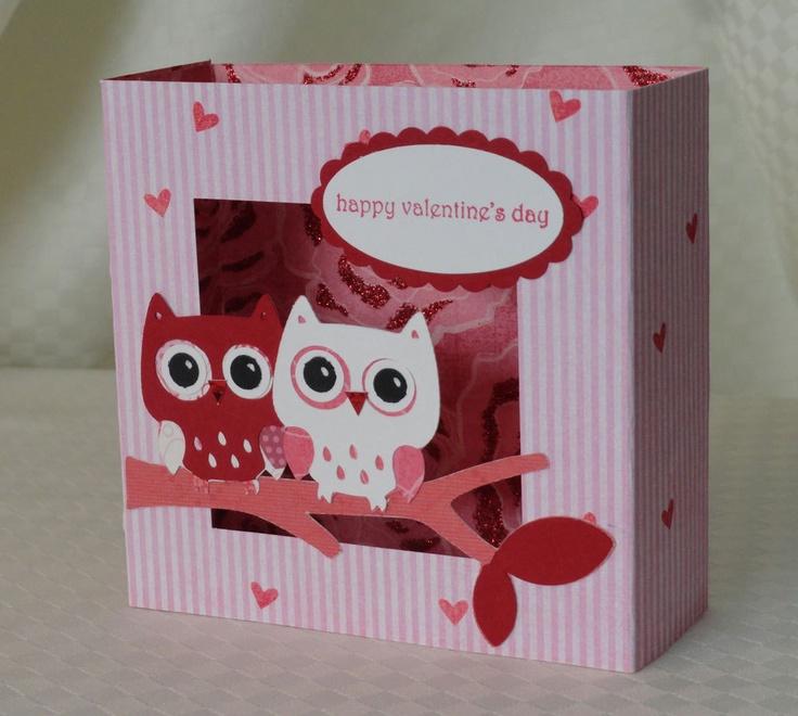 Valentine Crafts Diy