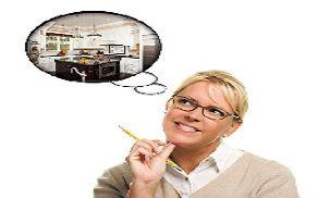 Avec notre système de devis travaux en ligne (estimation travaux de rénovation et connaître le prix de vos projets de rénovation maison ou appartement), nous sommes en mesure d'établir rapidement votre devis travaux maison ou appartement pour l'installation électricité, aménagement de votre salle de bains, travaux maçonnerie, peinture, plomberie, chauffage, cuisine, etc. http://www.egr-renovation.com/devis.html