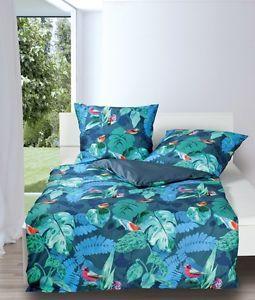 les 14 meilleures images propos de housses de couette tropicales sur pinterest housses de. Black Bedroom Furniture Sets. Home Design Ideas