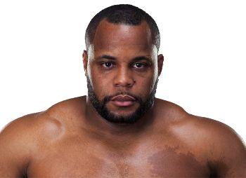 Skill Breakdown Current rank: Champion Light Heavyweight Record: 18-1-0 Summary: Wrestling Fighter Info Nickname: DC