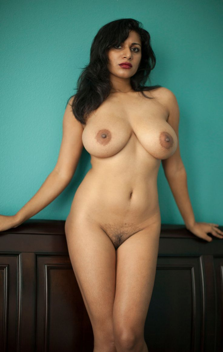 Nude indian ladies photos — pic 2