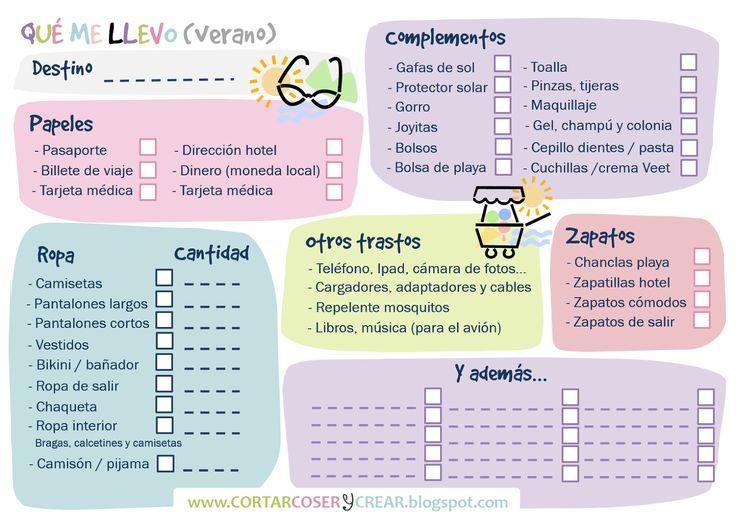 lista_viaje_llena.png (1600×1137)