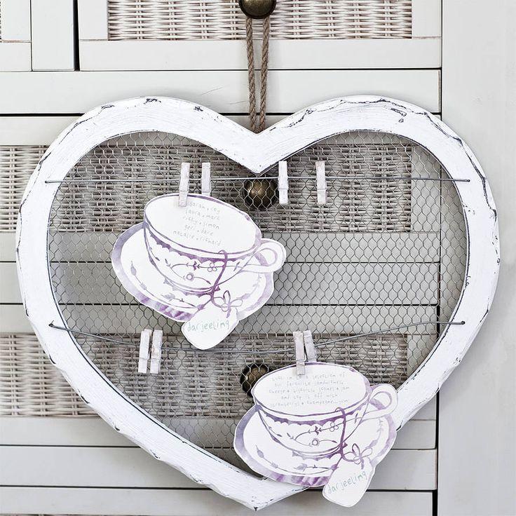 purple tea cup seating plan