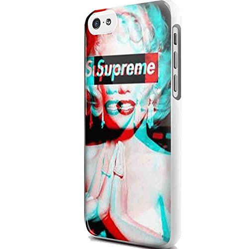 Marilyn Monroe Style Supreme for Iphone and Samsung Galax…