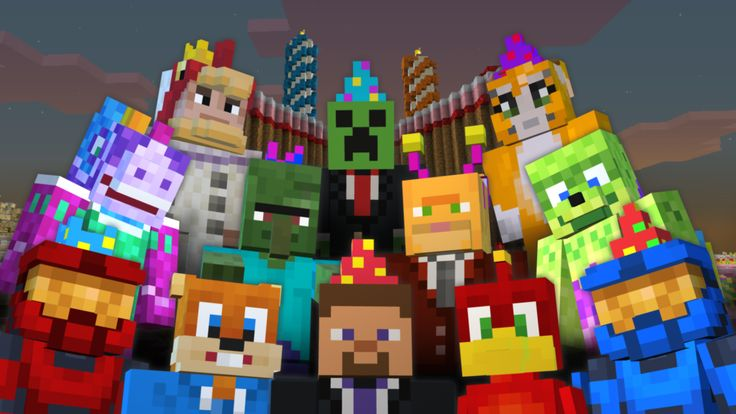 Download Minecraft – Pocket Edition v0.15.0 APK (MCPE 0.15.0)