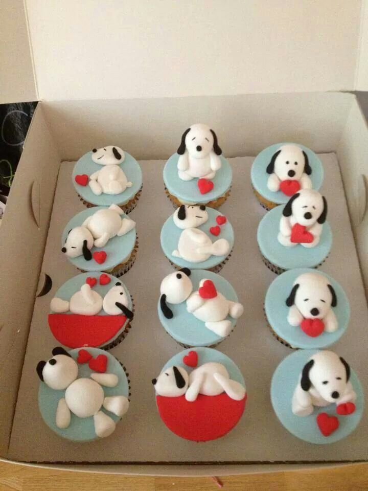 oltre 1000 idee su torta snoopy su pinterest torte torte di compleanno e torte a tema spiaggia. Black Bedroom Furniture Sets. Home Design Ideas