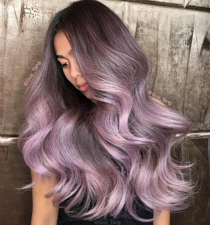 See this Instagram photo by @guy_tang • 24.9k likes