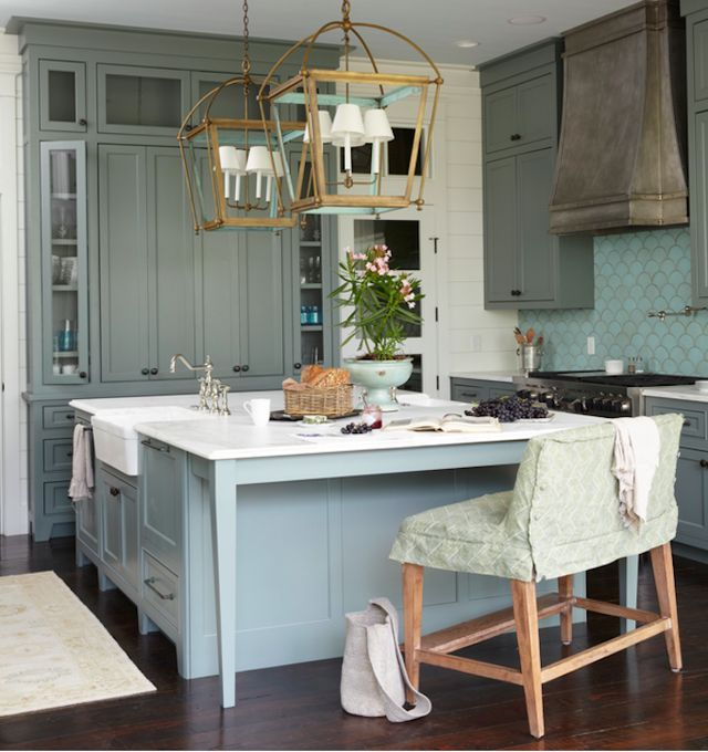 15 best ideas for the house images on pinterest dulux for Kitchen paint colors dulux
