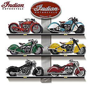 Afbeeldingsresultaat voor evolution indian motorcycle