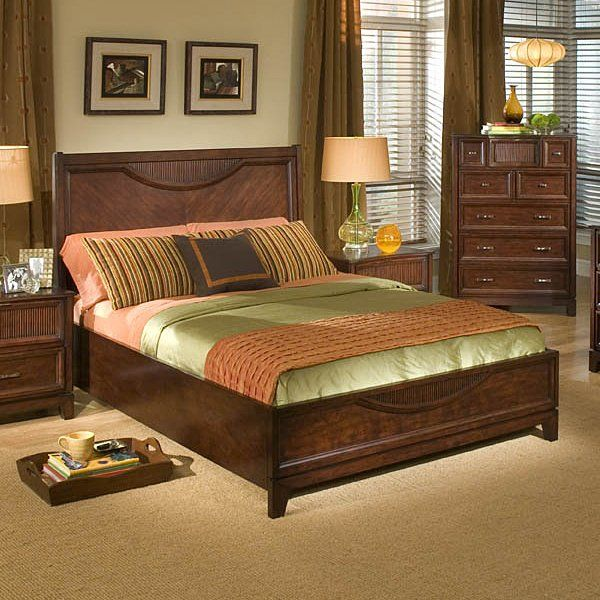 Best 25 chocolate bedroom ideas on pinterest chocolate for Stages bedroom collection
