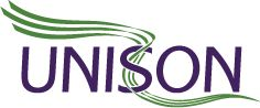 Who is Unison? UNISON is one of the UK's largest trade unions, mainly representing public sector workers. This is their health & safety advice page with helpful articles relating to safety at work.