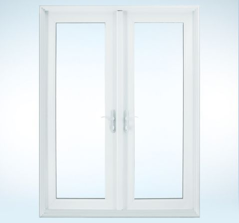 Premium Atlantic Vinyl Jeld Wen Doors Windows Home Family