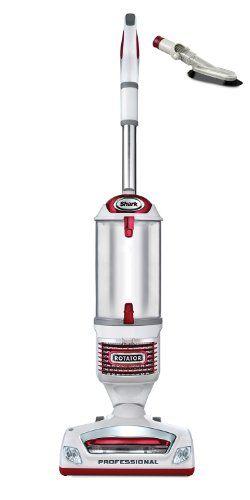 Shark-Rotator-Professional-Lift-Away-(NV501) Mine is #1!!! Best vacuum ever!