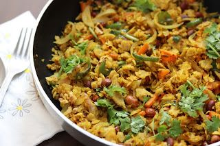 Check out this post on my blog 💥 Leftover Roti Poha http://www.healthykadai.com/2017/07/leftover-roti-poha.html?utm_campaign=crowdfire&utm_content=crowdfire&utm_medium=social&utm_source=pinterest