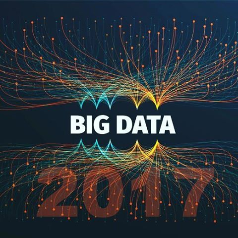 Happy new Year to all #BigData  Pros Big data aspirants data Scientists analysts statisticians and etc.... . . .  #bi #artificialintelligence #DataScientist #datascience #nosql #mapr #cloud #hbase #hive #IoT #Analytics #sas #mongodb #impala #cassandra #cloudera read more at bigdataanalyticsnews.com
