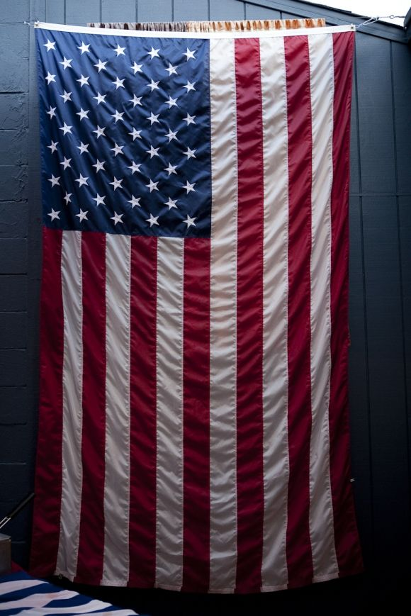 American Flag Where Is Your American Flag Made I Went To Buy A New Flag Only To Discover It Was Made In China Best Flags America American Flag