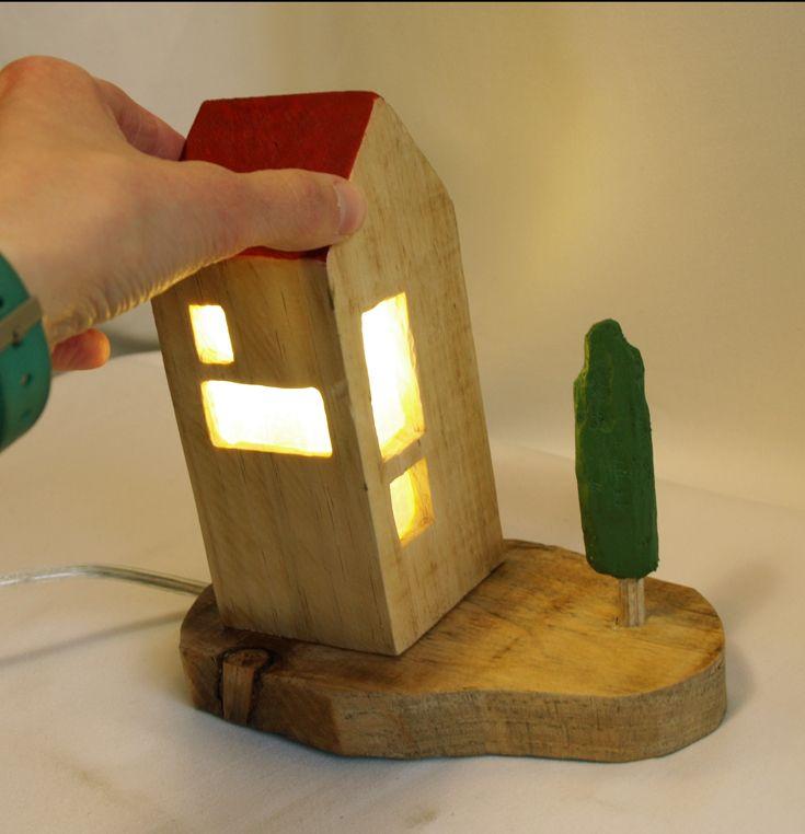 1000  images about lámparas de diseño artesanales por la ...