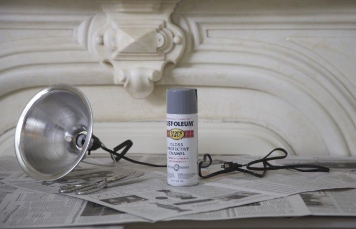 diy-painted-clip-lamp-remodelista-2